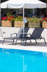 exterior-pool-35