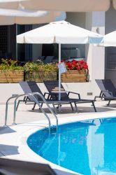 exterior-pool-39