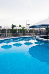 exterior-pool-41